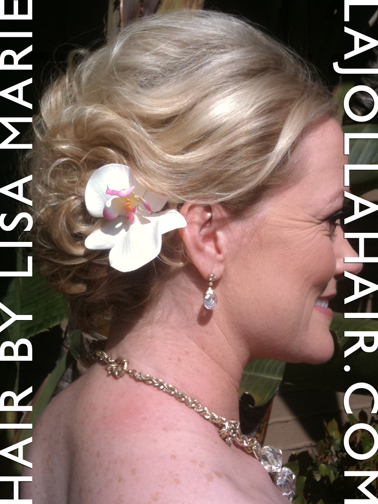 La Jolla Hair Hair Cuts Color By Lisa Marie